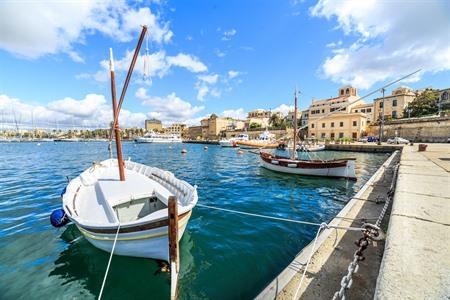 de 8 x top bezienswaardigheden in alghero, sardinië + foto's