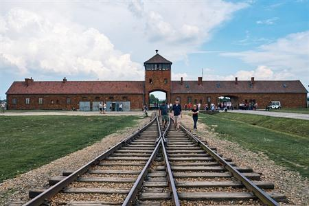auschwitz-kamp-bezoeken-vanuit-krakau_3834_l.jpg