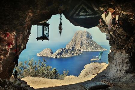 76984bca45d 14 x bezienswaardigheden op Ibiza die je moet zien + hidden spots