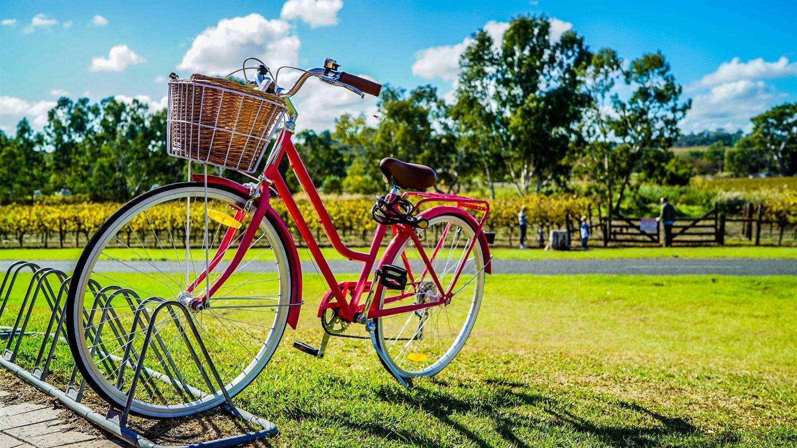 wat is gezonder lopen of fietsen
