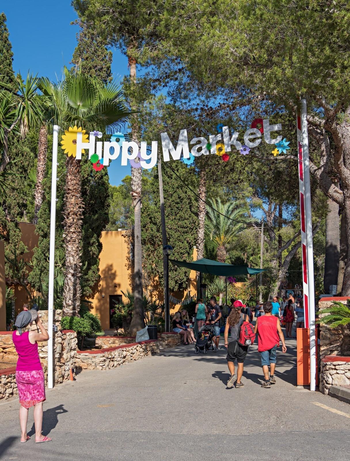 21 X Bezienswaardigheden Op Ibiza Die Je Moet Zien Hidden Spots