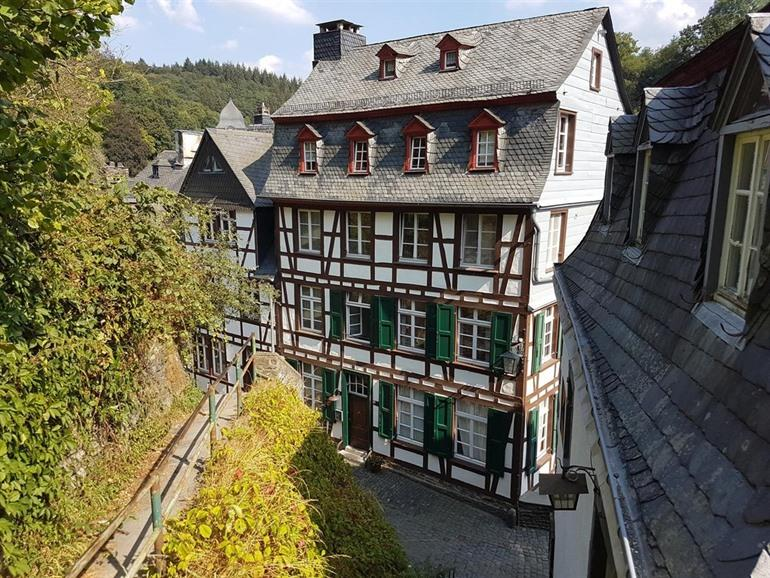 Hotel Haus Stehlings