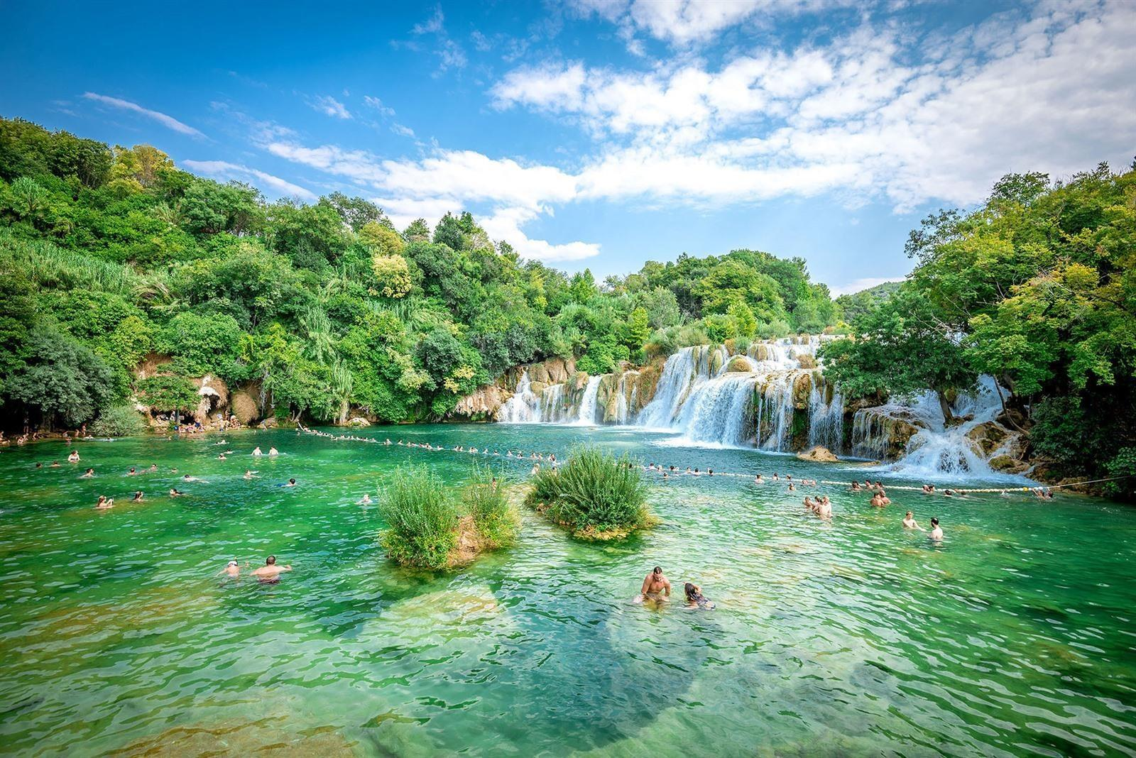 c22f89c2eae Vakantie in Kroatië met kinderen? Onze 11 leuke tips & ideetjes ...