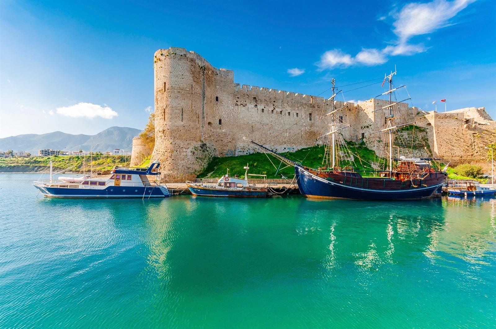 De 13 mooiste bezienswaardigheden op Cyprus + tips voor je vakantie