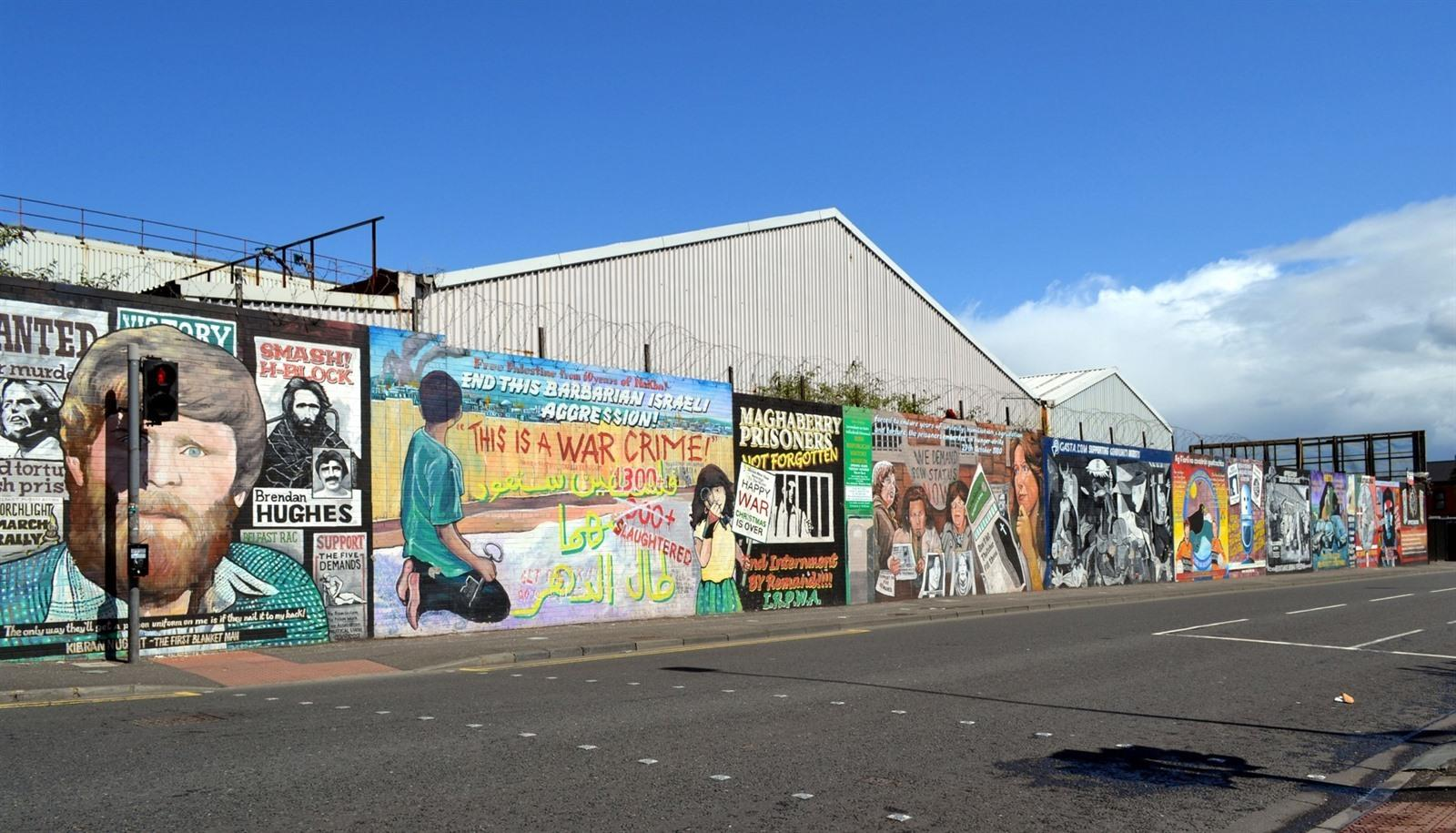 dating sites Belfast gratisoppervlakte dating
