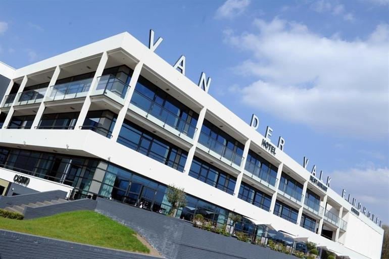 Park, Sleep & Fly Hotels Eindhoven Airport