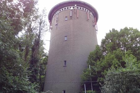 Watertoren Herentals