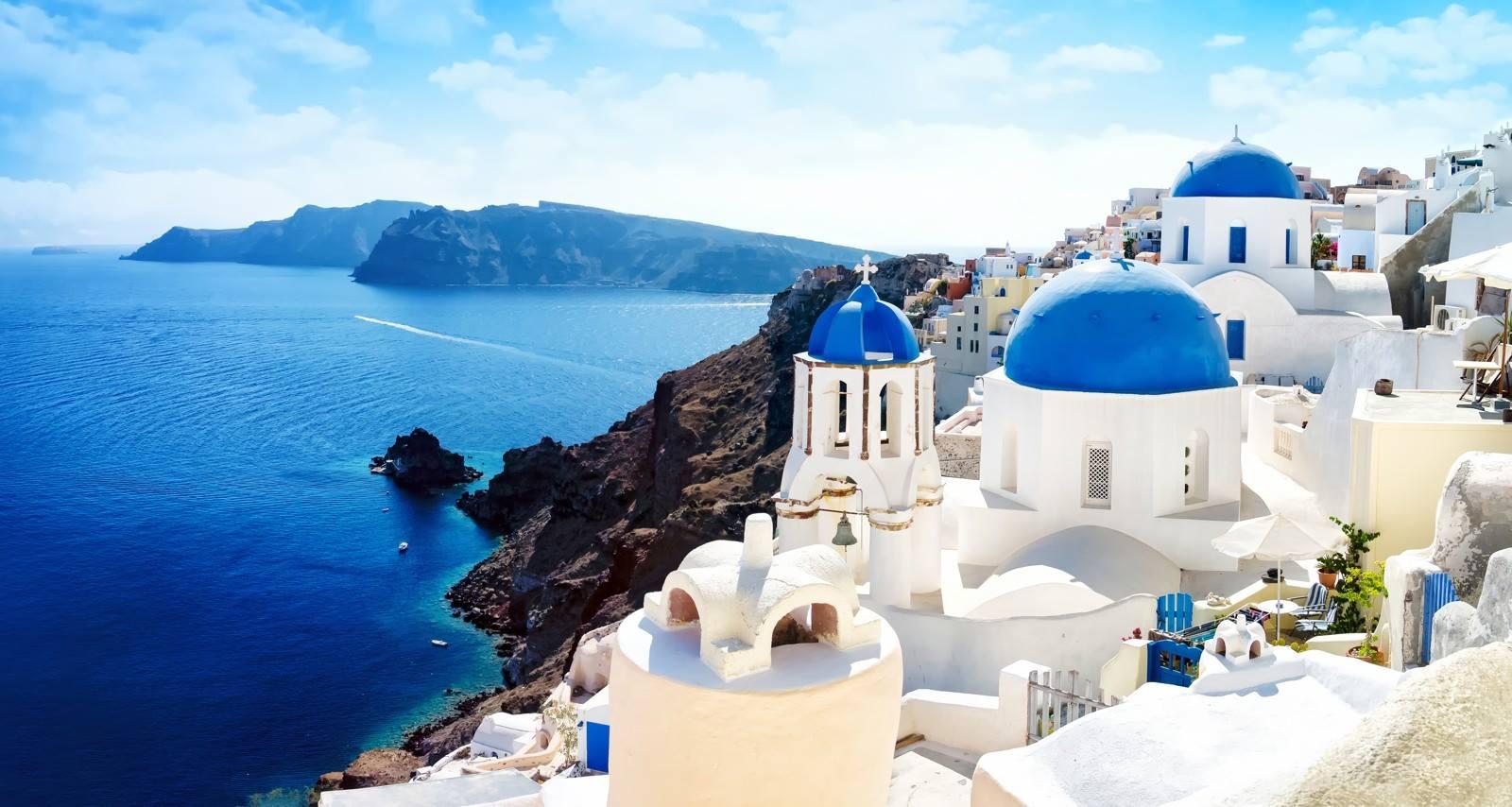 """""""Griekenland"""""""