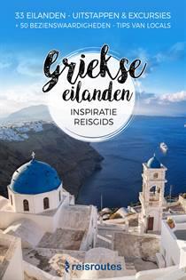 gratis dating sites in Griekenland