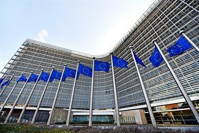 Wandeling Brussel: Verken de Europese wijk