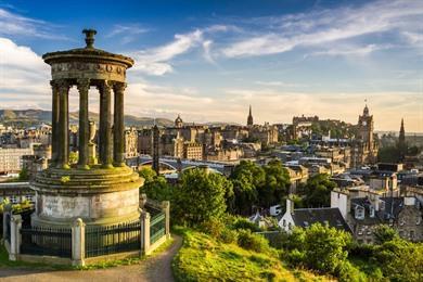 gratis mobiele dating Schotland